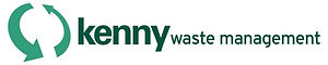 Kenny waste management