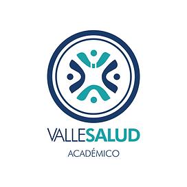 Logo VS Academico-01.png
