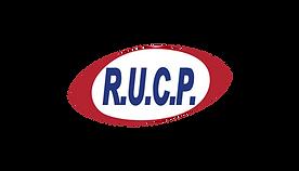 Logo RUCP w=6 cm -01.png