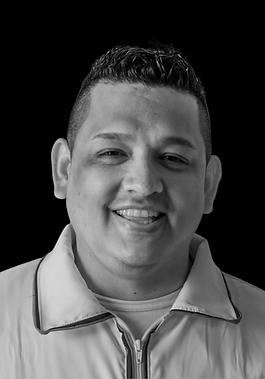 Carlos Guerra.png
