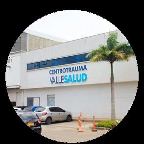 Fachada CentroTrauma.png
