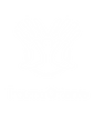 Logo Traumaoriente BLANCO.png