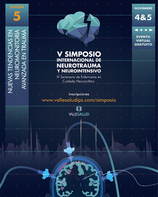Poster V Simposio-01.jpg