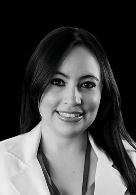 Diana Rojas.png