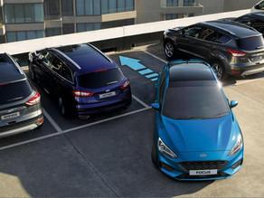 Najnovejše o aktivni pomoči pri parkiranju
