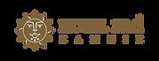 logo-MD-kamnik.png