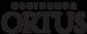 logo-ortus-web.png