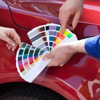 protect-car-paint-post.jpg