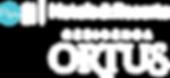 logo-ortus-beli.png