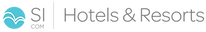 logo-skupina-web.png