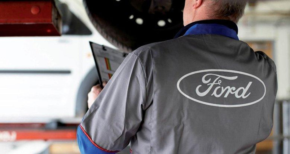 ford-automotive-technician.jpg