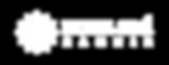 logo-MD-kamnik-neg.png
