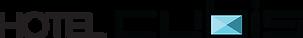 logo.mini.png