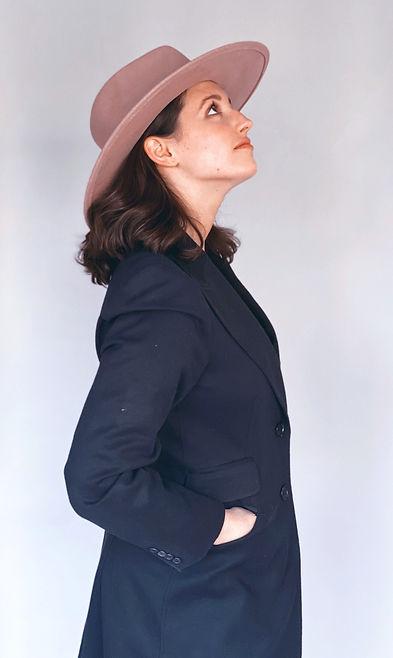 Brynn in pink hat.jpg