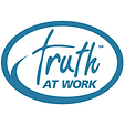 Truth-at-Work---Logo_square_wbg (002).png