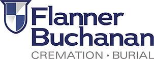 FlannerBuchanan CB Logo (002).jpg