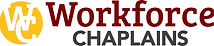 Workforce Chaplains logo (002).jpg