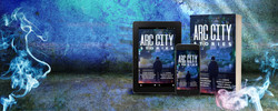 Arc City Stories