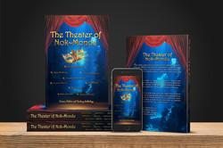 The Theater of Nok-Mondu
