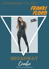 Floro, Franki_1.png