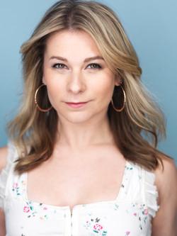 Christina Belinsky