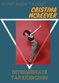 McKeever, Cristina_1.png