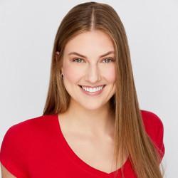 Hannah Hawkins
