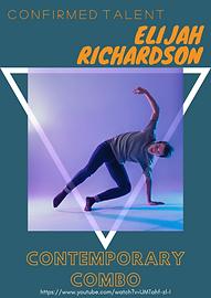 Richardson, Elijah_1.png