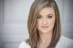Vanessa Bowers