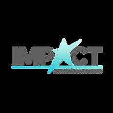 IDA_Logo 1.png