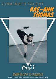 Thomas, Rae-Ann_2a.png