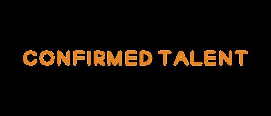 CT Logo_ct_thick_orange.png