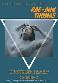 Thomas, Rae-Ann_1.png