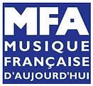 mfa.jpg