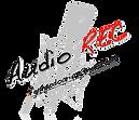 LOGO AUDIO RECpng.png