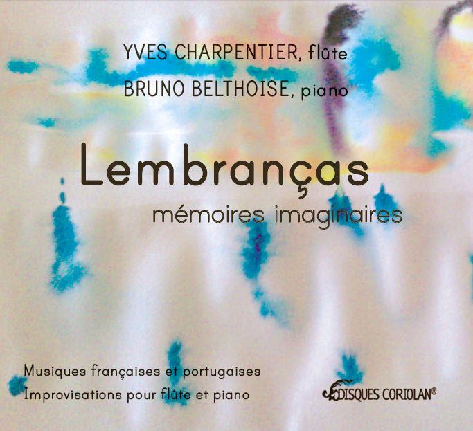 CD_Lembranças_recto