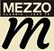 MEZZOM_modifié.png