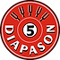 5diapason.png