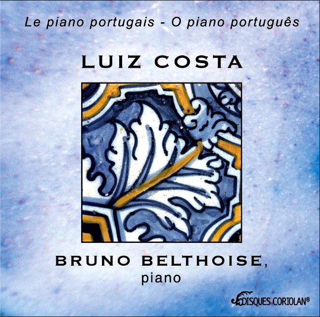 CD Costa