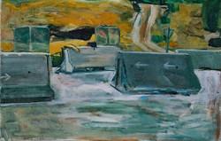 Bitonadot ,2003