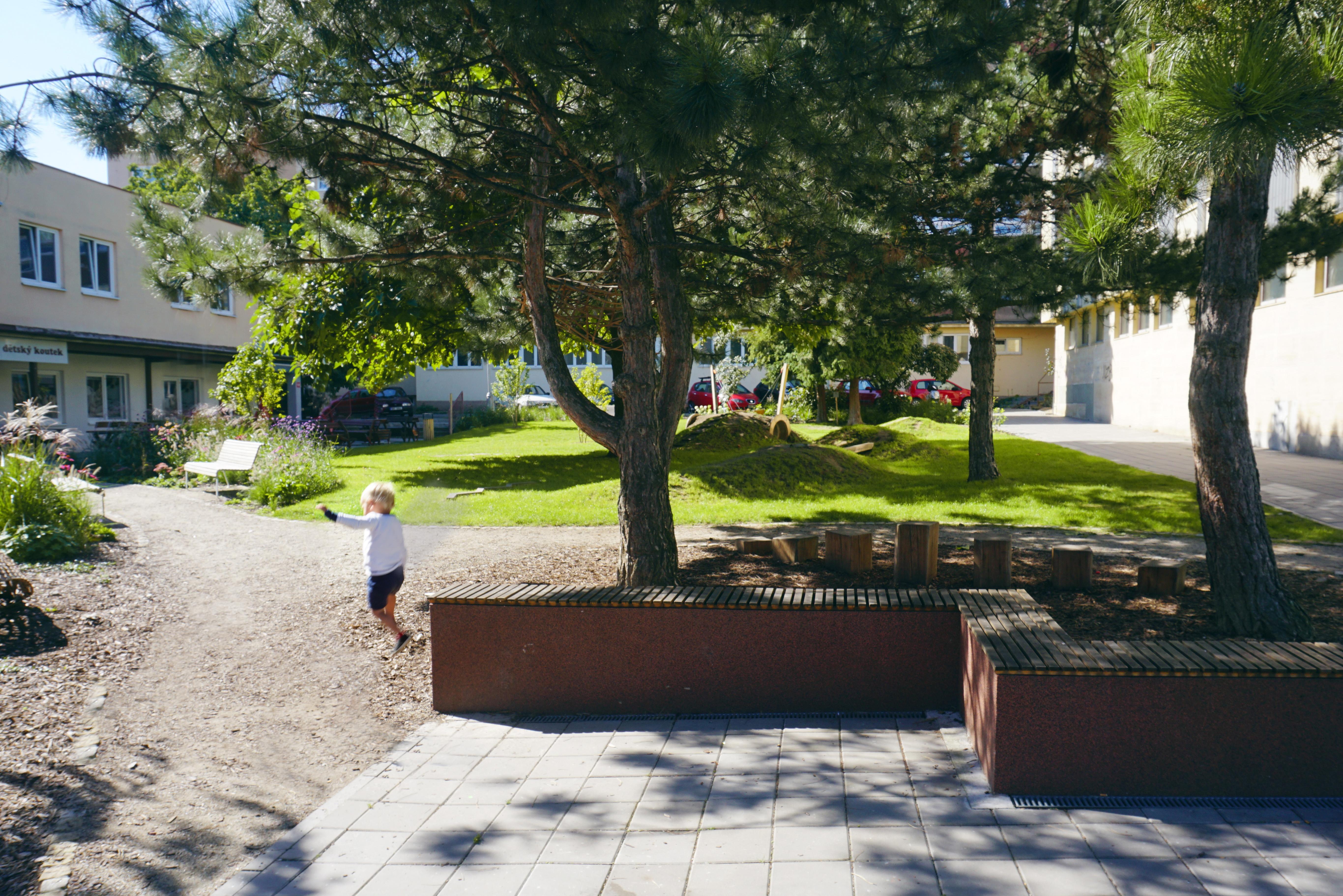 09 park