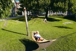 17 park