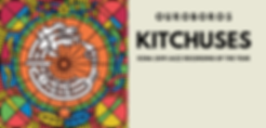 Kitchuses-4.png