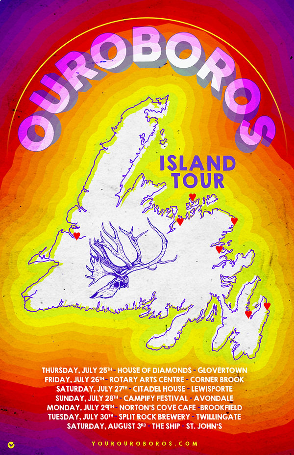 Ouroboros(IslandTour2019).jpg