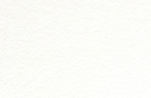 paper-texture-white-watercolor-backgroun