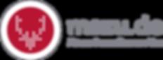 MSZU_Logo_HG_Neu-MuellerSCH_logo_schrift