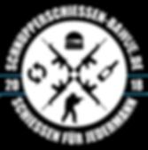 Schnupperschießen_Bawue_Logo_Patch.png