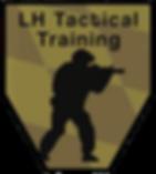 logo_Bayern_grün.png