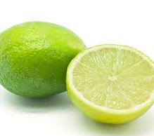 LIME-GREEN PULP