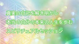 IMG_3645.jpe